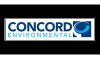 Concord Environmental