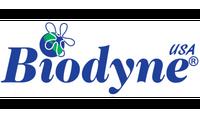 Biodyne-USA, LLC.