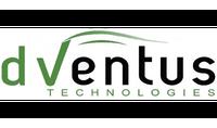dVentus Technologies