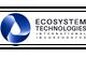 Ecosystem Technologies International, Inc.