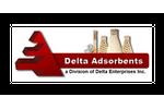 Delta Adsorbents Div. of   Delta Enterprises, Inc.