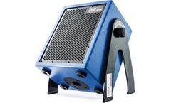 Ntek - Model DIRSlim - Directional loudspeaker