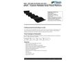 eRoll - Platform for Customizations Brochure