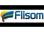 Flisom launches next-gen flexible solar panels