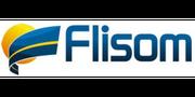 Flisom AG