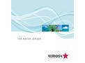 Remosa Company Profile - Brochure