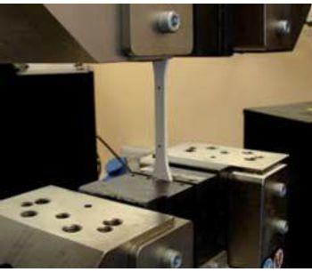 Separator Systems for Light Liquids-2