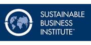 Sustainable Business Institute