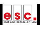 Esc-Perfecta - Model IC - Vacuum Distillation Unit
