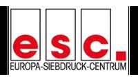 ESC Europa-Siebdruckmaschinen-Centrum GmbH & Co.KG