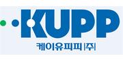 KUPP CO., LTD.