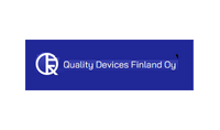 Quality Devices Finland Oy