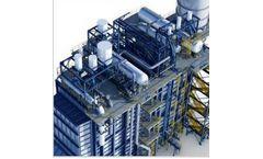 PRESPL - Steam Supply Contracts Services