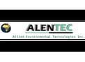 Allied - Discrete Elements Modeling (DEM)