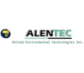 Allied - Emissions Reduction Technologies Assessment Testing and Analytical Services