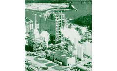 Allied - Gasification Unit