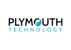 Plymouth - Plymouth Technology for Advanced Wastewater Treatment