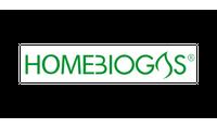 HomeBiogas Inc