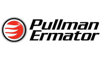 Pullman Ermator Inc.