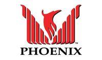 Phoenix Restoration Equipment, Division of Therma-Stor LLC