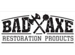 The Peculiar Place of Mold Stain Removers in the Remediation Industry