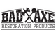 Bad Axe Products, LLC.