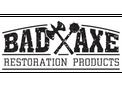 Bad-Axe - Restoration Services