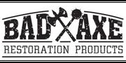 Bad Axe Products, LLC.
