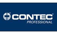 Contec Professional, Inc.