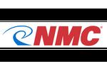 National Marker Company (NMC)