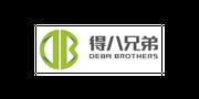 Qingdao Deba Brothers Machinery Co., Ltd.