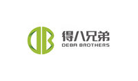 Qingdao Deba Brothers Machinery Co., Ltd.