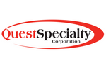 QuestSpecialty Corporation