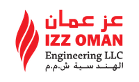 IZZ Oman Engineering LLC