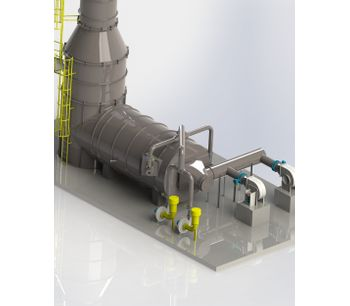 Thermal Oxidizers-3