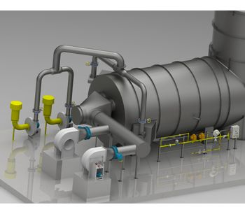 Thermal Oxidizers-4