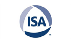 ISA`s Analysis Division Symposia to be held in Houston, Texas
