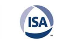 ISA and OAGi Establish Memorandum of Understanding