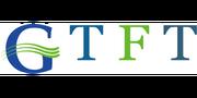 Nanjing Tangent Fluid Technology Co. Ltd (TFT)