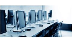 Waterloo - Hydrogeology Software Training