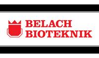Belach Bioteknik AB
