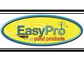EasyPro - Model RAD650W - 6