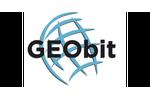 Geobit Instruments