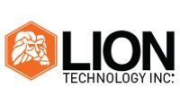 Lion Technology Inc.