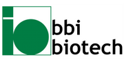 bbi-biotech GmbH
