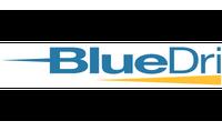 BlueDri
