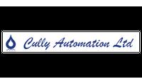 Cully Automation Ltd.