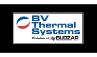 BV Thermal