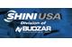 Shini USA and BV Thermal