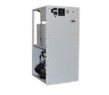 BV-Thermal - Fluid to Fluid Heat Exchangers